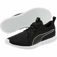 Puma Carson 2 Cosmo Mens Running Shoes