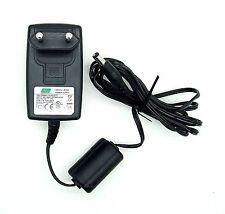 Original GPc Netzteil 3A-161WP09  AC Adapter 9V 1,7A Power Supply