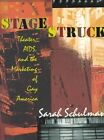 Stagestruck: Theater, AIDS, and the Marketing of Gay America by Sarah Schulman (Paperback, 1998)