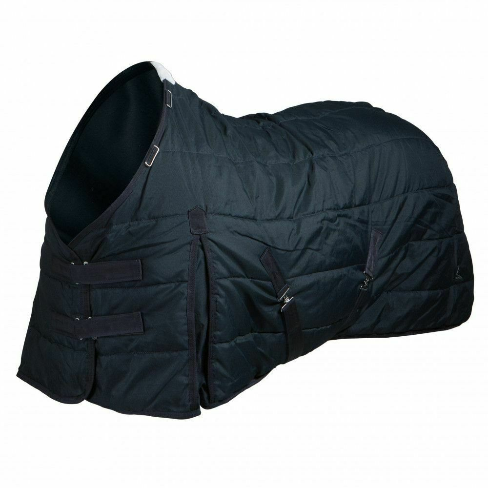 Horze Nevada Stable Cool Weather Blanket 200g
