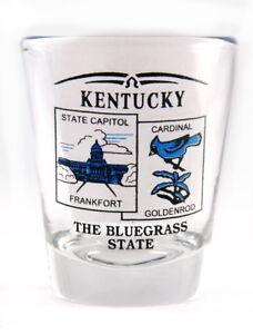 KENTUCKY-STATE-SCENERY-BLUE-NEW-SHOT-GLASS-SHOTGLASS
