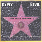 Crap Like This Is Why We're Not Rich & Famous * by Gypzy Blvd (CD, Jun-2005, Malibu Records)