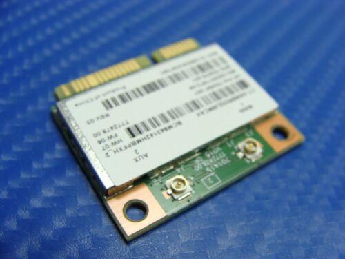 """HP Stream 13-c002dx 13.3/"""" Genuine Wireless Wifi Card 752597-001 753076-001 ER*"""