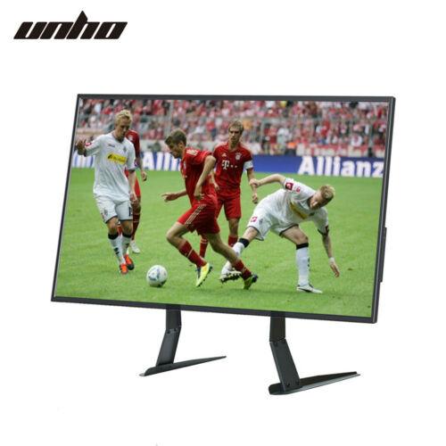 Table Top TV Stand Leg Mount for Sony Vizio Samsung Toshiba Sanyo Sharp Hisense