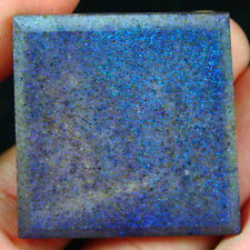 TOP CONCRETE OPAL : 67,21 Ct Natürlicher Matrix Opal aus Australien