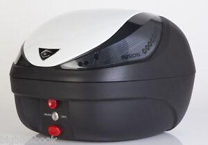 CooCase-Fusion-Basic-V28-BSP-Top-Box-Case-White-lid-smoke-lense