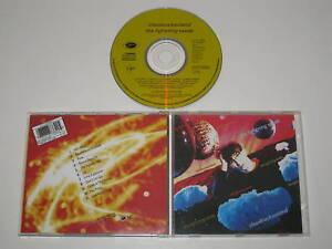 Lightning-Graines-Cloudcuckooland-Virgin-87332-CD-Album
