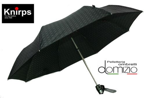 Ombrello Knirps T2 Duomatic Antivento