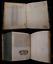 Freiesleben-alias-Ferromontano-Corpus-Juris-Civilis-Academicum-1759 miniatura 9