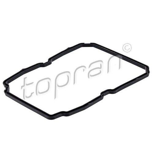 TOPRAN ÖLWANNENDICHTUNG Automatikgetriebe MERCEDES 3071548