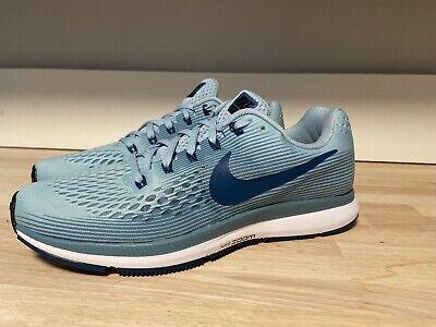 ✅ New Nike Air Zoom Pegasus 34 Ocean