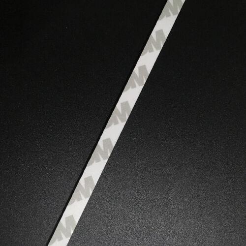 1pcs 531mm 6920L-0001C 6922L-0016A LC420EUN LED strip for LG LC420EUN SE F1