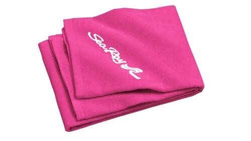 Sea Ray Port Authority® Beach Towel