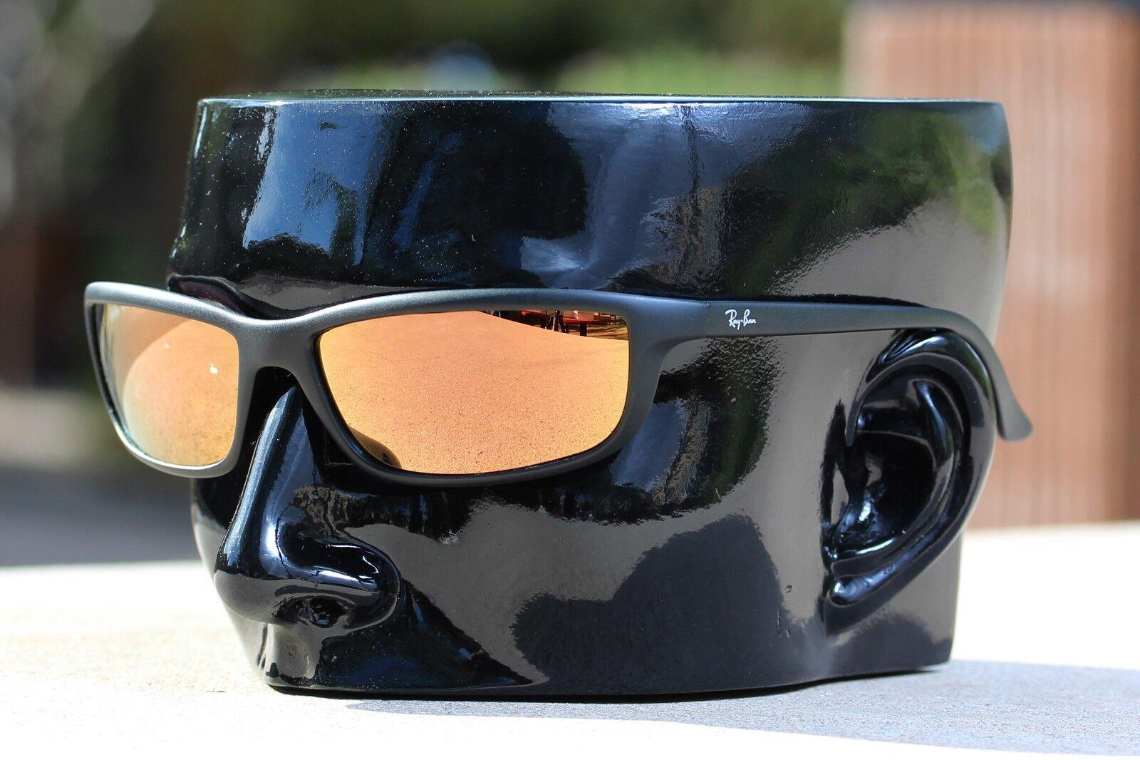 ee9f004f3f Ikon Lenses For Ray Ban