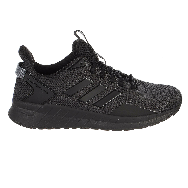 Adidas Questar Ride Running shoes -  Mens