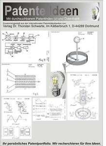 Skalarwellen-innovativ-was-steckt-dahinter-1200-Seiten