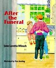 After the Funeral by Jane Loretta Winsch (Paperback, 1995)