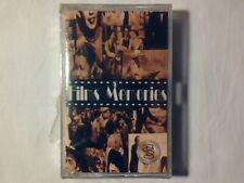 MC Film memories LOUIS ARMSTRONG BILLIE HOLIDAY GLENN MILLER SIGILLATA SEALED!!!