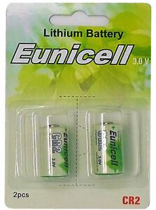 CR2-3V-Lithium-Batterie-div-Mengen