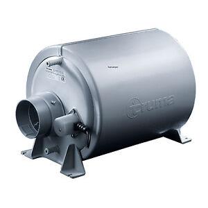 Truma-Therme-TT-2-Warmwasserboiler-fur-Wohnwagen-Modell-2019
