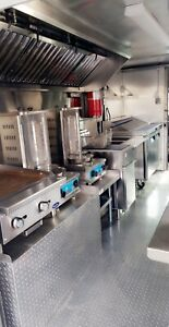 CUSTOM-MADE-TO-ORDER-BY-ROLLING-KITCHENS-CUSTOM-FOOD-TRUCKS