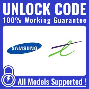 Phone-Unlock-CODE-for-Telus-Koodo-Samsung-Galaxy-S2-S3-S4-S5-S6-S7-S8