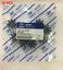 thumbnail 1 - 10pcs OEM Flexible Steering Column Coupler 56315-2K000FFF For Hyundai & Kia