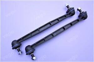 2-Pezzi-Cinturone-asta-pendolo-pilastro-stabilita-ANTERIORE-OPEL-ASTRA-INSIGNIA-MERIVA-ZAFIRA