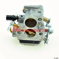 Carburetor Carb Parts For Husqvarna 235 236 236e 240 240e Chainsaws