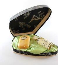 Parfüm-Set Farina