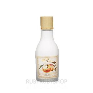 SKINFOOD-Peach-Sake-Emulsion-135ml