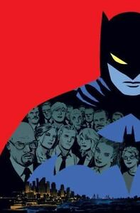 Gotham-Central-Book-3-On-the-Freak-Beat