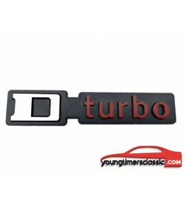 Monogramme-034-Dturbo-034-pour-Peugeot-205