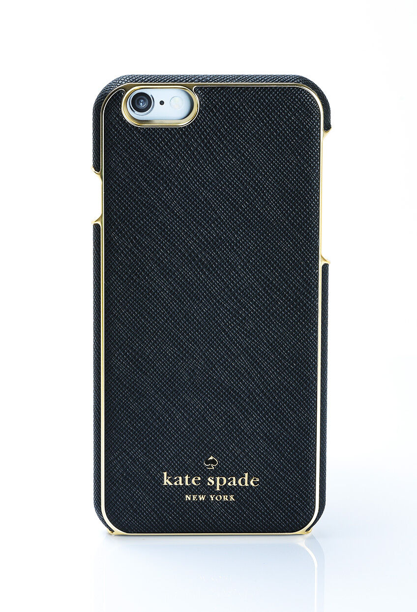 kate spade iphone case kate spade saffiano leather wrap snap cover for 2158