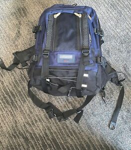 Mens Combat Military Backpack Rucksacks Tactical Camping Hiking Bags Outdoor US