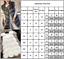 Damen-Armellos-Jacke-Wintermantel-Gilet-Weste-Faux-Pelz-Kunstfell-Fellweste-Neu Indexbild 4