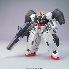 GN-005 Virtue Gundam GUNPLA HG High Grade 00 Gundam 1/144 BANDAI