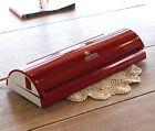 AIRFREE Food Saver Packer Sealer Vacuum+Sealing+Air Packing Machine +10 pack bag