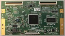 """46"""" Sony LCD TV KDL-46V3000 T-Con Board LJ94-02189E"""