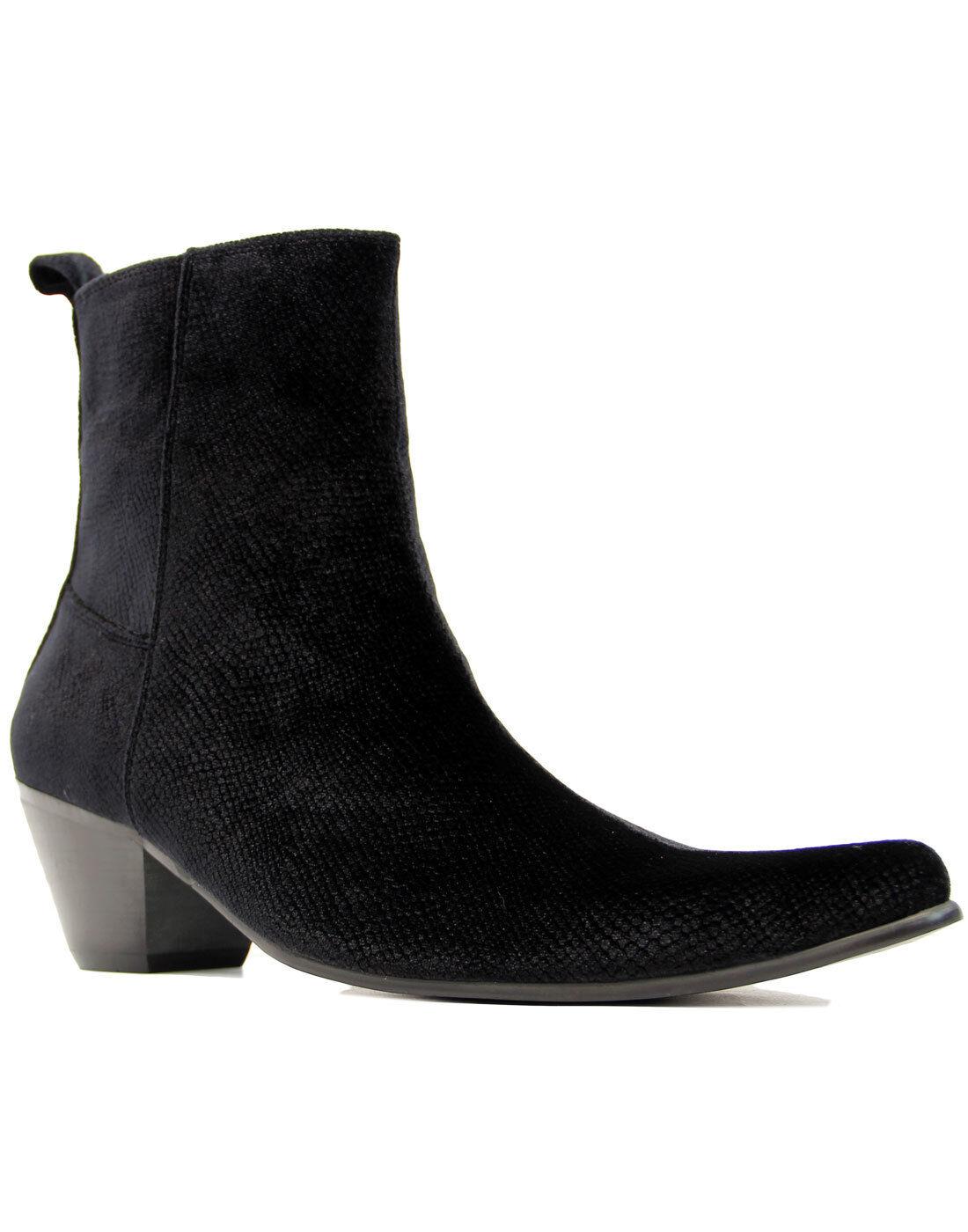 Homme durable Femme Adidas Campus BZ0085 Chaussures de sport durable Homme Prix de règleHommes t Mode dynamique f1a6f1