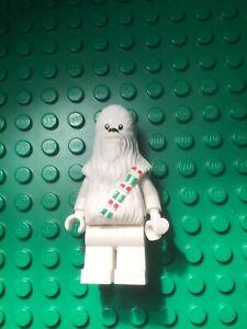 LEGO-Star-Wars-Figur-Chewbacca-Weiss-Set-75146