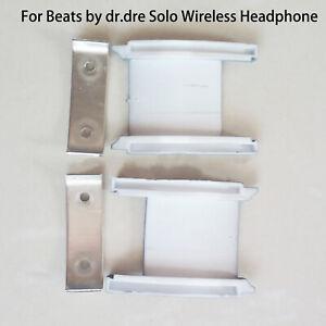 connecteur-verrouillage-boucle-metal-pour-casque-sans-fil-Beats-by-dr-dre-Solo