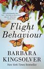 Flight Behaviour von Barbara Kingsolver (2013, Taschenbuch)