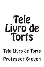 Tele Livro de Torts by Professor Steven (2014, Paperback, Large Type)