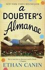 A Doubter's Almanac by Ethan Canin (Paperback / softback, 2016)