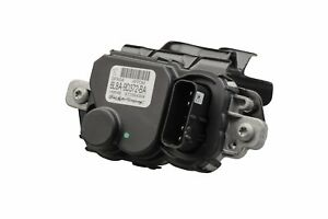 Image Is Loading 2005 2008 Ford Escape Fuel Pump Control Driver