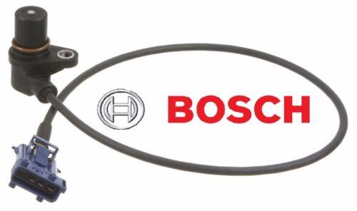 For Bosch Crankshaft Position Sensor Saab 900 9-5 9-3 2003 2002 2001 2000