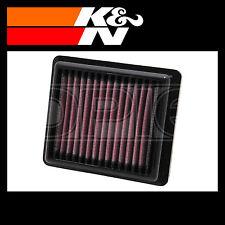 K&N Air Filter Motorcycle Air Filter for Honda NPS50 / CHF50 | HA - 0502