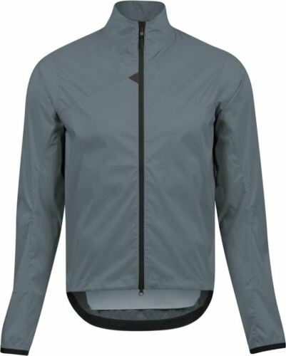 Details about  /PEARL iZUMi Men/'s Bicycle Cycle Bike Zephrr Barrier Jacket Turbulence