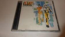 CD  Moon Safari von Air